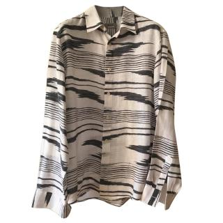 Missoni Shirt