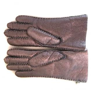 Bonpoint Girls Gloves