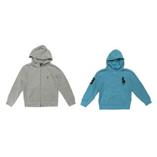 Polo by Ralph Lauren Boy's Hoodies.