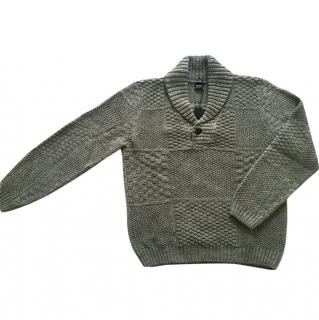 Hugo Boss Jumper