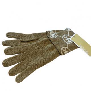 Michael by Michael Kors Gloves