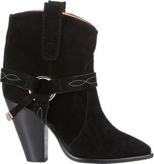 Isabel Marant Etoile 'Rawson' boots