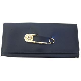 Versace Vesus Clutch Bag