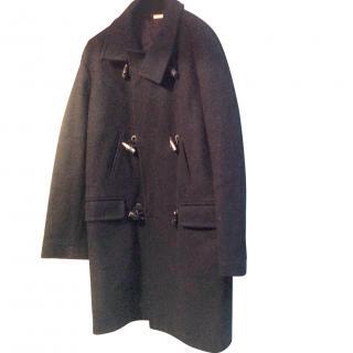 Gieves & Hawkes Duffle Coat