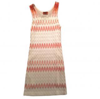 Missoni dress size S
