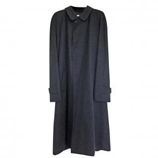 Aquascutum Men's Raincoat