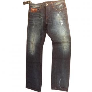 Just Cavalli Men's Jeans