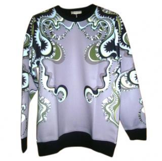 Emilio Pucci Sweatshirt
