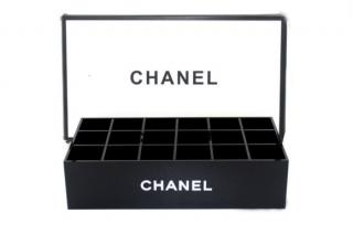 Chanel VIP gift - organiser