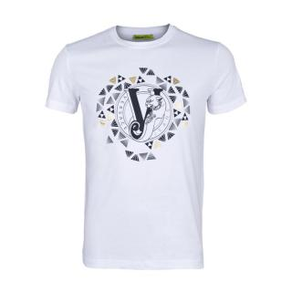 Versace Jeans Mens T-Shirt