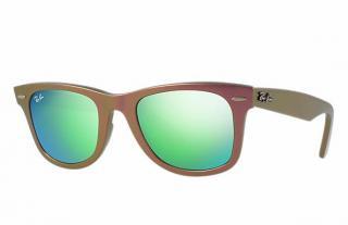 Ray-Ban Jupiter Wayfarers sunglasses