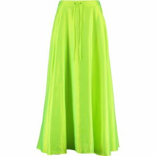 Polo Ralph Lauren Drawcord Maxi Skirt