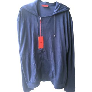 Hugo Hugo Boss Hooded Jacket