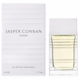 Jasper Conran Woman Eau De Parfum 50ml