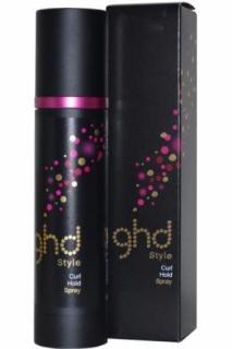 GHD Style Curl Hold Spray