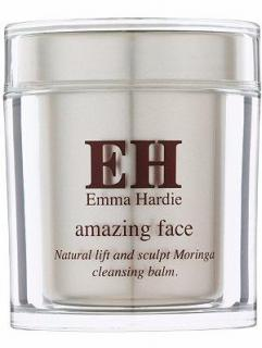 Emma Hardie Professional Cleansing System 'Amazing Face'