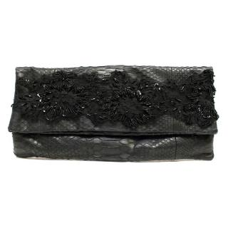 Akkesoir Black Cobra Clutch