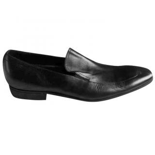 Men Hugo Boss Shoes