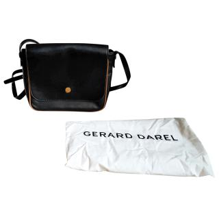 Gerard Darel Le Post Bag
