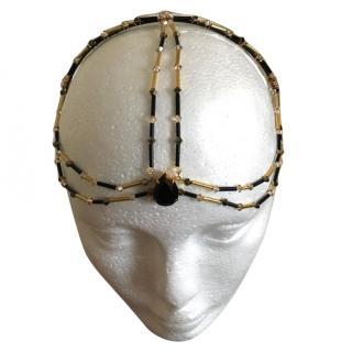 Kabiri Headband