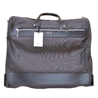 Paul Smith Limited Edition Suit Carrier - Brand New with tags