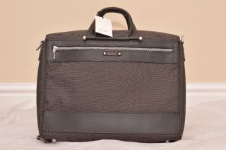 Paul Smith Limited Edition Folio Laptop Bag - New with tags. Reduced!