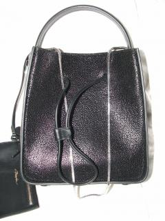 Phillip Lim handbag NEW (less than half price)