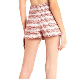 BCB Generation Shorts