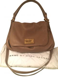 Marc by Marc Jacobs Lil Ukita bag