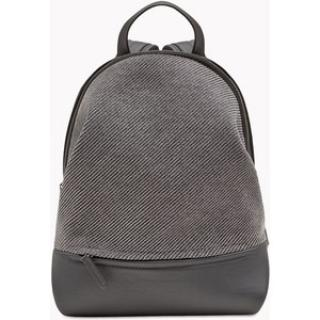 Brunello Cucinelli Monili medium backpack