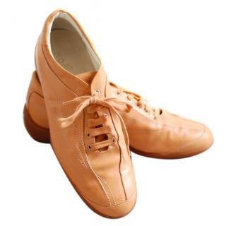 Hogan Ladies Sneakers