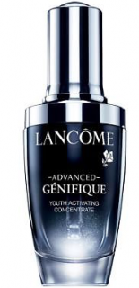 Lancome Absolute Perfect Smooth Face and Nail bundle. (RPP �111.00)