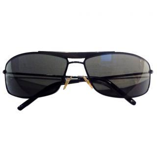 Georgio Armani Sunglasses