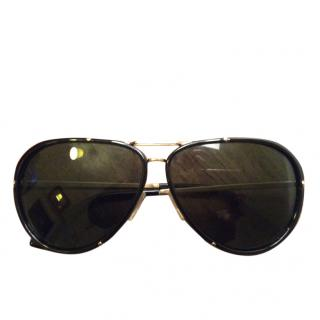 Tom Ford Cyrille Sunglasses