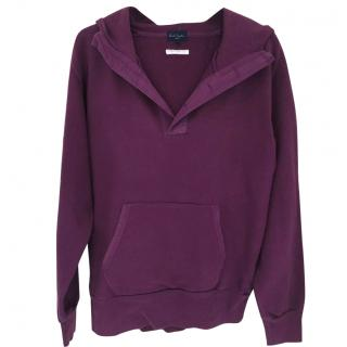 Paul Smith Hoodie