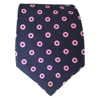 Liberty Tie
