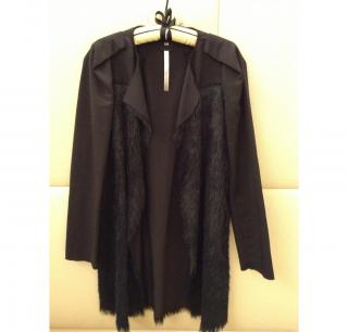 Roland Mouret Coat/Jacket