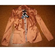NEW Just Cavalli jacket