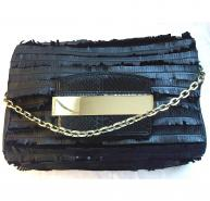jimmy-choo-leather-fringed-bag