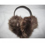 fox-earmuffs