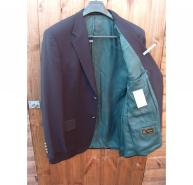 Dormeuil Blazer Blue size 44 chest Uk