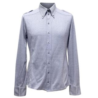 = Dolce & Gabbana Men's Shirt