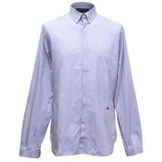 The Kooples Men's Shirt