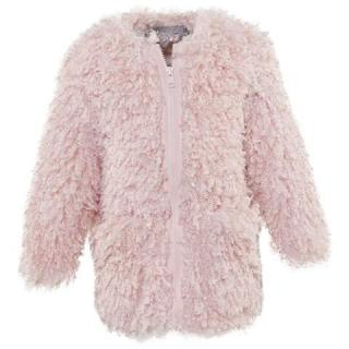Stella McCartney Pink coat