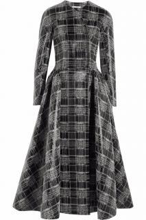 Emilia Wickstead Lolita Dress