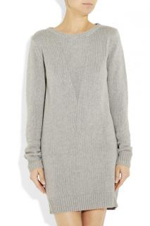 T by Alexander Wang Knit dress