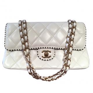 Chanel 2.55 classic handbag