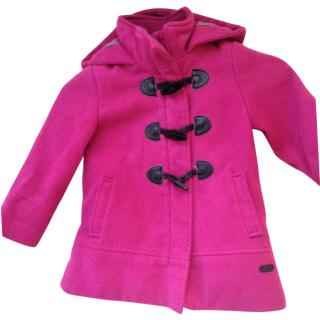 Mayoral Girl's Coat age 2