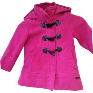 Mayoral Girl's Coat age 2