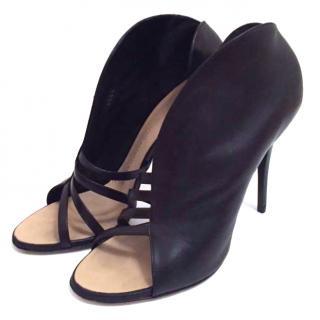 Giuseppe Zanotti High Heel Sandals